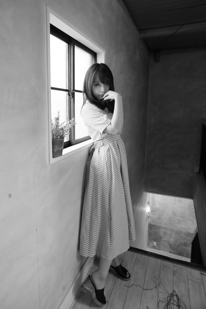 2008 星川ひまりsan 053