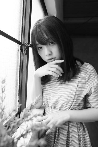 2008 星川ひまりsan 056