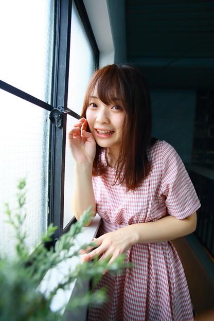 2008 星川ひまりsan 058