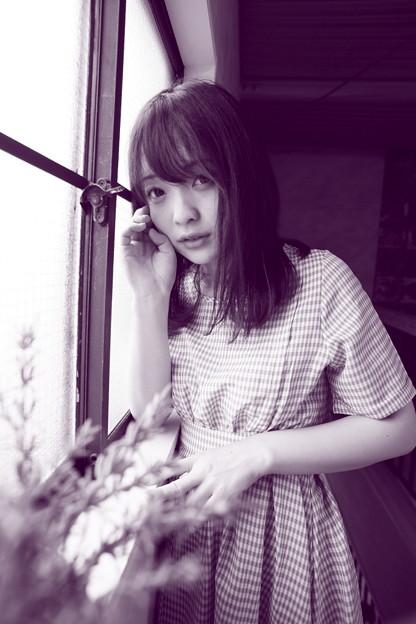 2008 星川ひまりsan 057