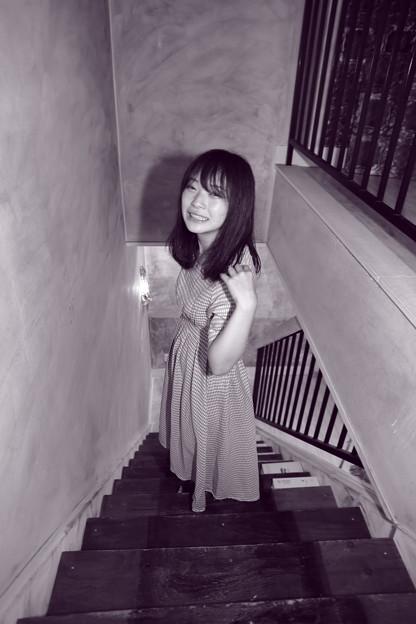 2008 星川ひまりsan 068