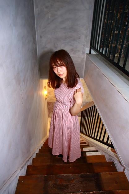 2008 星川ひまりsan 067