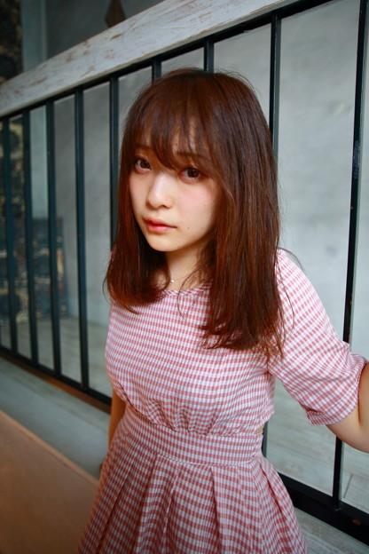 2008 星川ひまりsan 073