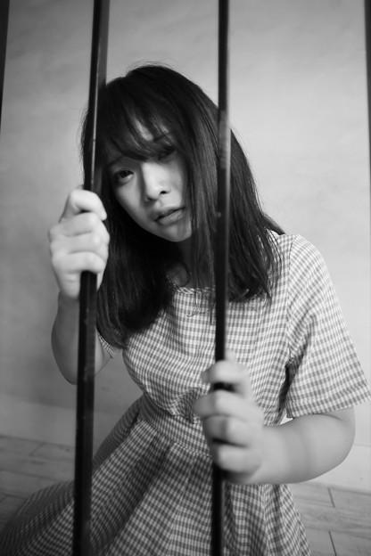 2008 星川ひまりsan 079