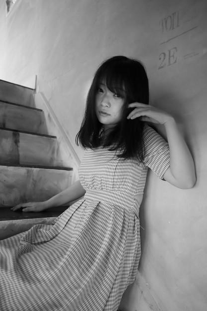 2008 星川ひまりsan 087