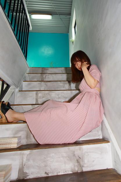 2008 星川ひまりsan 092