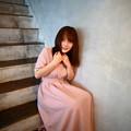 2008 星川ひまりsan 103