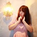 2008 星川ひまりsan 112