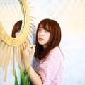 2008 星川ひまりsan 128