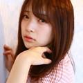 2008 星川ひまりsan 131