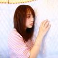 2008 星川ひまりsan 135