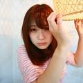 2008 星川ひまりsan 155