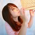 2008 星川ひまりsan 157