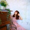 2008 星川ひまりsan 164