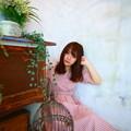 2008 星川ひまりsan 163