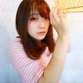2008 星川ひまりsan 159
