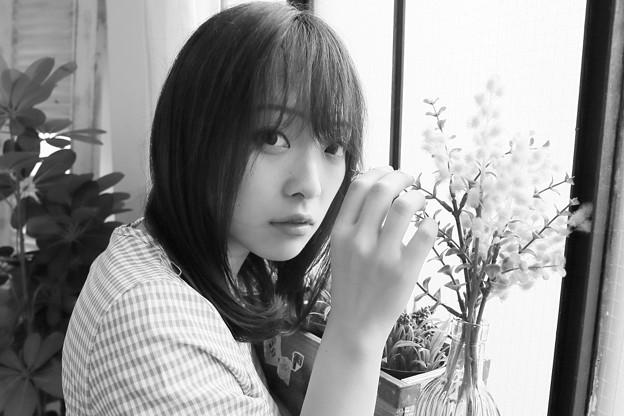 Photos: 2008 星川ひまりsan 185