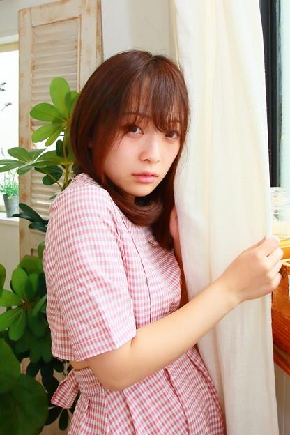 2008 星川ひまりsan 189