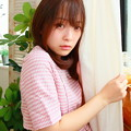Photos: 2008 星川ひまりsan 189