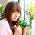 Photos: 2008 星川ひまりsan 192