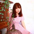 Photos: 2008 星川ひまりsan 170