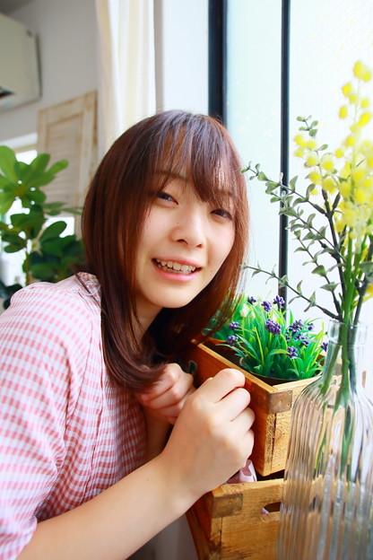 Photos: 2008 星川ひまりsan 195