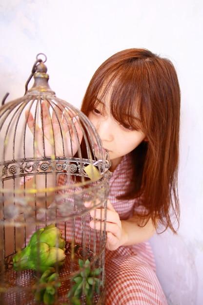 2008 星川ひまりsan 181