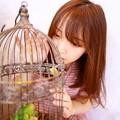 Photos: 2008 星川ひまりsan 181
