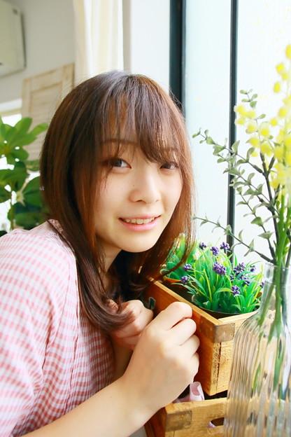 2008 星川ひまりsan 193