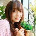 Photos: 2008 星川ひまりsan 193