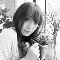 Photos: 2008 星川ひまりsan 194