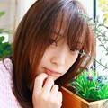 Photos: 2008 星川ひまりsan 197