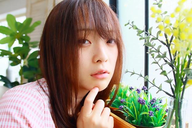 2008 星川ひまりsan 198
