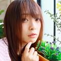 Photos: 2008 星川ひまりsan 198