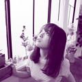 Photos: 2008 星川ひまりsan 199