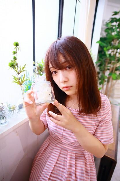 2008 星川ひまりsan 204