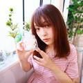 Photos: 2008 星川ひまりsan 204