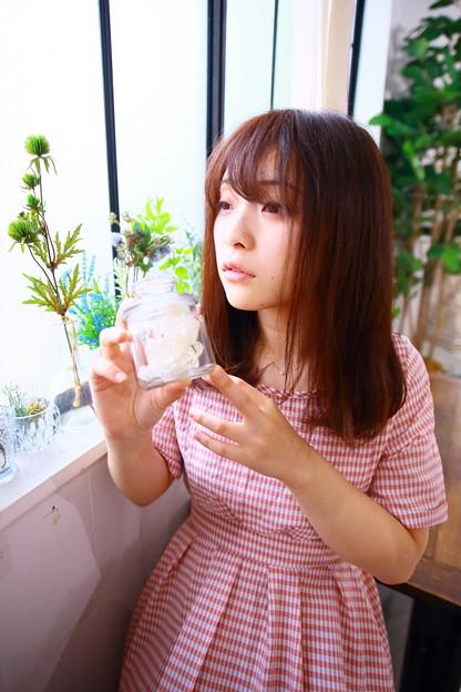 Photos: 2008 星川ひまりsan 205