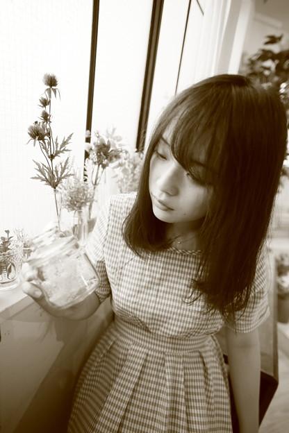 Photos: 2008 星川ひまりsan 206