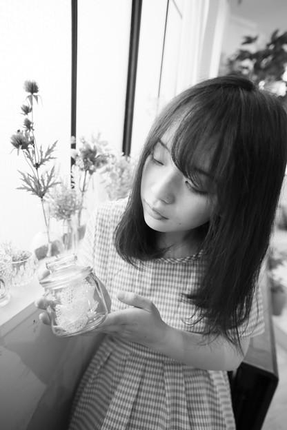 Photos: 2008 星川ひまりsan 207