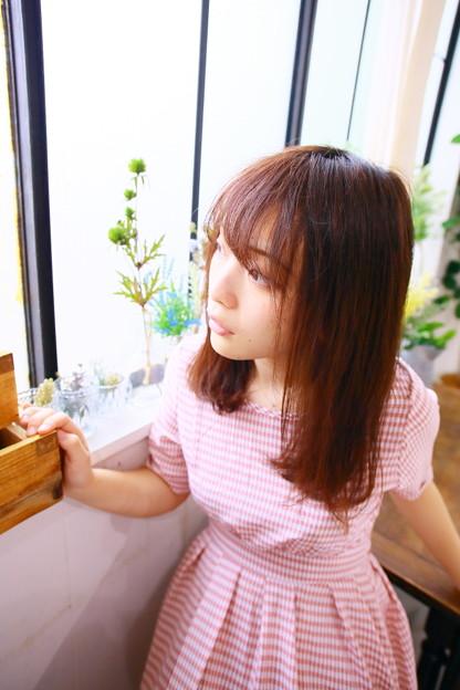Photos: 2008 星川ひまりsan 200