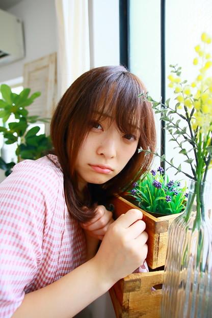 2008 星川ひまりsan 196