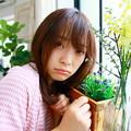 Photos: 2008 星川ひまりsan 196