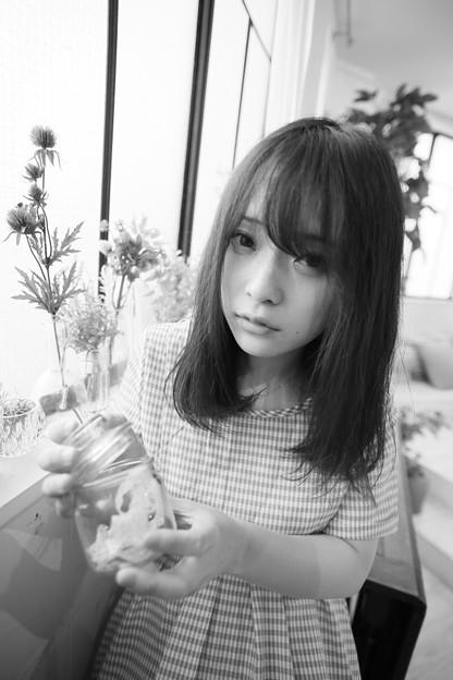 2008 星川ひまりsan 212