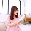 Photos: 2008 星川ひまりsan 219