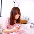 Photos: 2008 星川ひまりsan 226