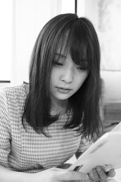 2008 星川ひまりsan 228