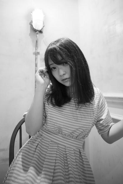 2008 星川ひまりsan 236