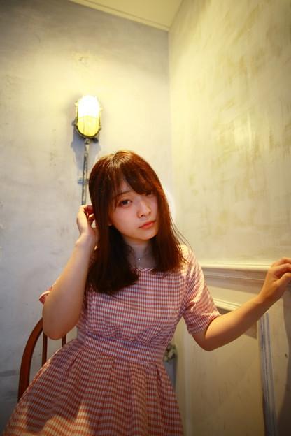 2008 星川ひまりsan 237