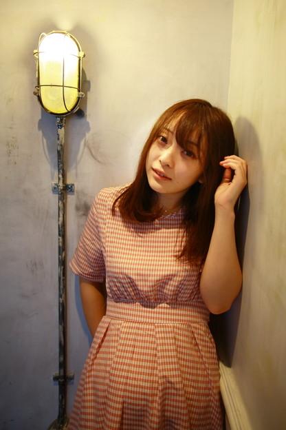 2008 星川ひまりsan 245